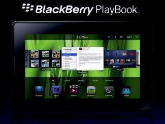 BlackberryPlayBooktendráversiónde64GBygranbatería