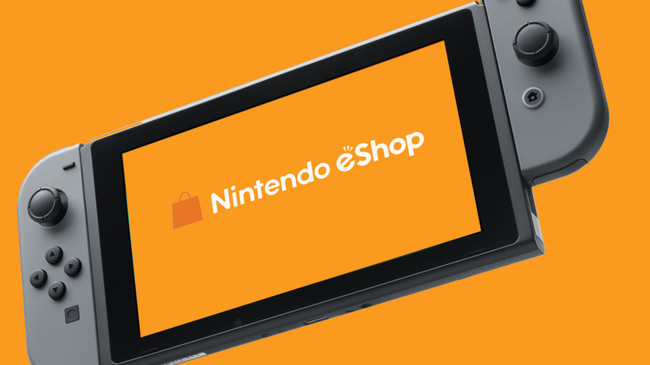 Nintendoeshop 1000x562