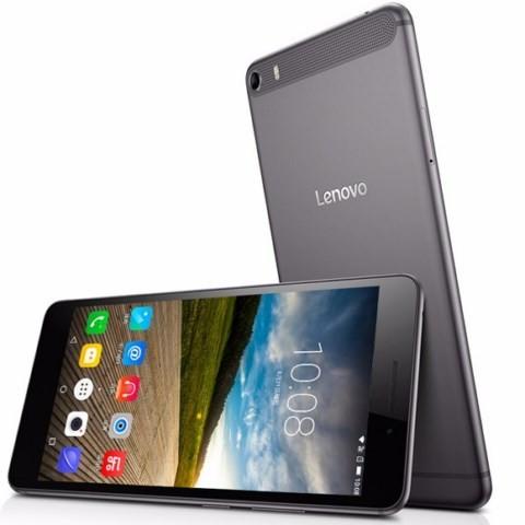 Lenovo Phab Plus 01