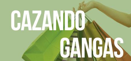 Un nuevo fin de semana recargado, de la mano de nuestro Cazando Gangas