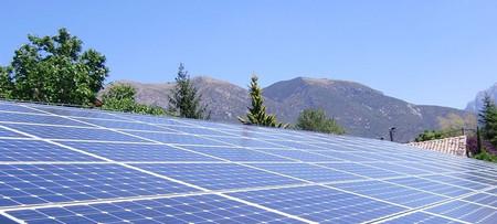 Ahora puedes generar tu propia electricidad y venderle los excedentes a la CFE