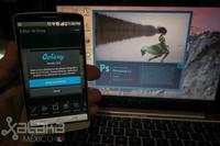 Adobe adquiere Aviary para consolidar su apuesta por el mercado móvil