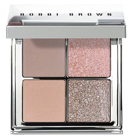 Bobbi-Brown-Nude-Eye-Palette