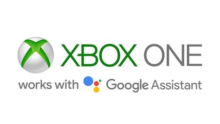 La Xbox One también se puede controlar por voz con Google Assistant gracias a la actualización de noviembre