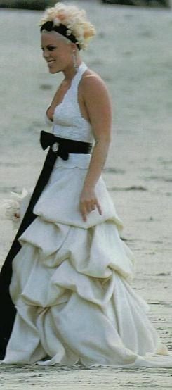 pinkwedding.jpg