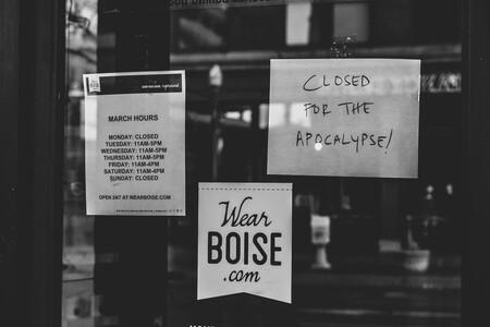 Sin facturar un euro y con todos sus empleados en ERTE, la crisis no ha finalizado todavía