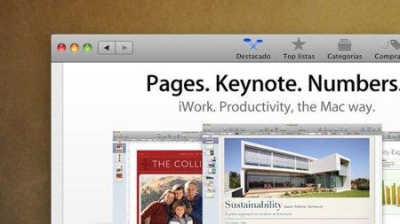 Las aplicaciones exclusivas para la Mac App Store y lo que pueden suponer