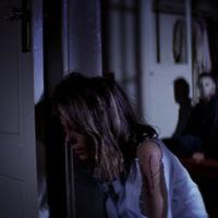 'La noche de Halloween', el nuevo remake tiene director, guionistas y la bendición de John Carpenter