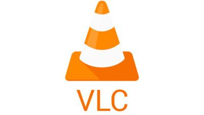 VLC llega a Android TV y se rediseña a Material Design en su nuevo programa de betas