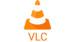 VLCllegaaAndroidTVyserediseñaaMaterialDesignensunuevoprogramadebetas
