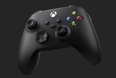 """Phil Spencer y los planes de Microsoft para la nueva generación: """"nuestra estrategia no se reduce a cuántas Xbox vamos a vender este año"""""""