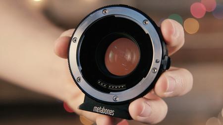 Ventajas Usar Opticas Antiguas En Modernas Camaras Digitales 06