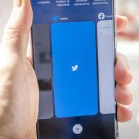 Cómo replicar la multitarea de iPhone en tu móvil Xiaomi