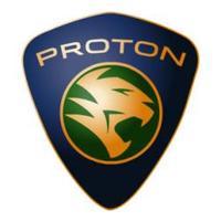 Proton hará un coche musulmán para musulmanes