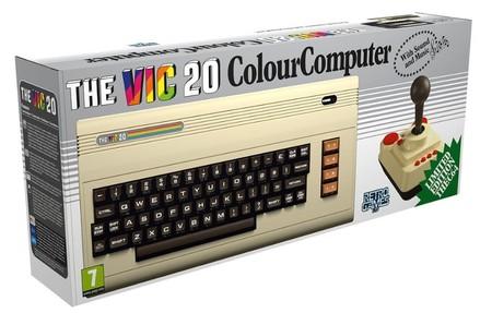 Vic 20 02