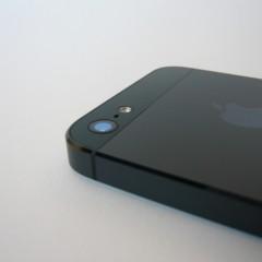 Foto 11 de 22 de la galería diseno-exterior-iphone-tras-11-dias-de-uso en Applesfera