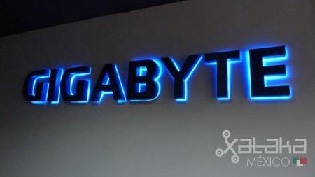 GIGABYTE nos abre las puertas de sus nuevas oficinas en México