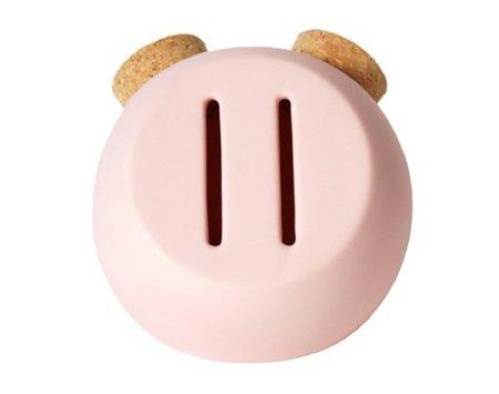 Oink!, las huchas de cerdito se reinventan