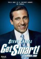 Habrá una secuela de 'Superagente 86' con Steve Carell