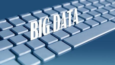 Siete de cada diez empresas esperan aumentar su competitividad gracias al Big Data