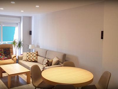 Instalación de LEDs en casa, sonido, proyectores, persianas solares y más: lo mejor de la semana