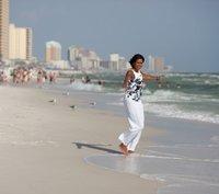 Obama se va de vacaciones a Florida (y a Marbella)