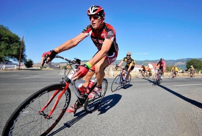 ciclismo-resistencia