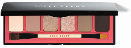 bobbi-brown-nectar-nude