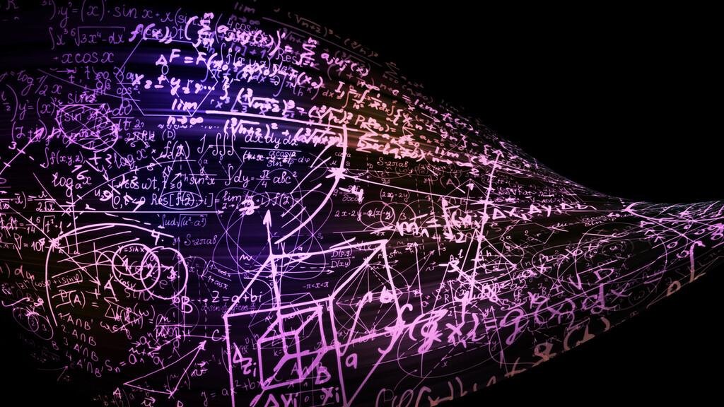 El gran debate filosófico del siglo XX sigue abierto desde que Einstein rechazó el antirrealismo de Bohr y la interpretación de Copenhague