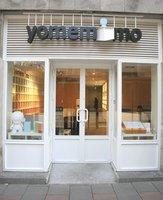 Shave & Body, el tratamiento cara y cuerpo para hombres de Yomemimo