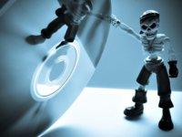 Aumento de la piratería en España, nuevo record: 834 millones de euros