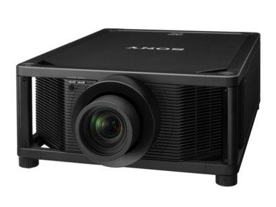 Sony VPL-VW5000ES, el nuevo proyector 4K de Sony que desearíamos tener