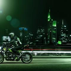 Foto 14 de 31 de la galería kawasaki-z900-2020-1 en Motorpasion Moto