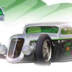 1934-chevrolet-coupe-e85