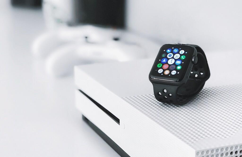 El Apple Watch de 2022 tendría monitorización de glucosa en sangre, según información reguladora de una startup británica