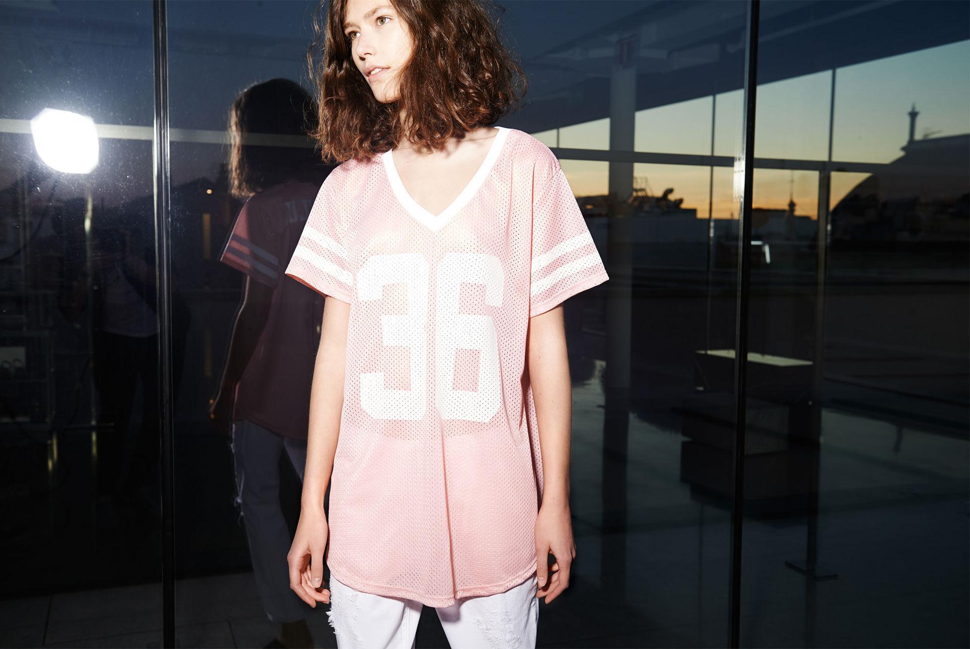 Foto de Zara TRF catálogo mayo 2014 (12/30)