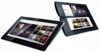 Sony no quiere que nos olvidemos de sus tablets Android
