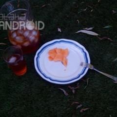 Foto 1 de 10 de la galería fotos-tomadas-por-bq-aquaris-5 en Xataka Android