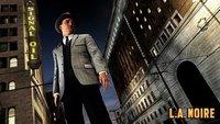 'L.A. Noire', bienvenidos a Hollywood Babilonia