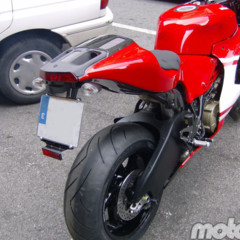 Foto 4 de 9 de la galería desmosedici-rr en Motorpasion Moto