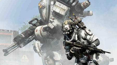 No habrá descarga de Titanfall antes de su lanzamiento