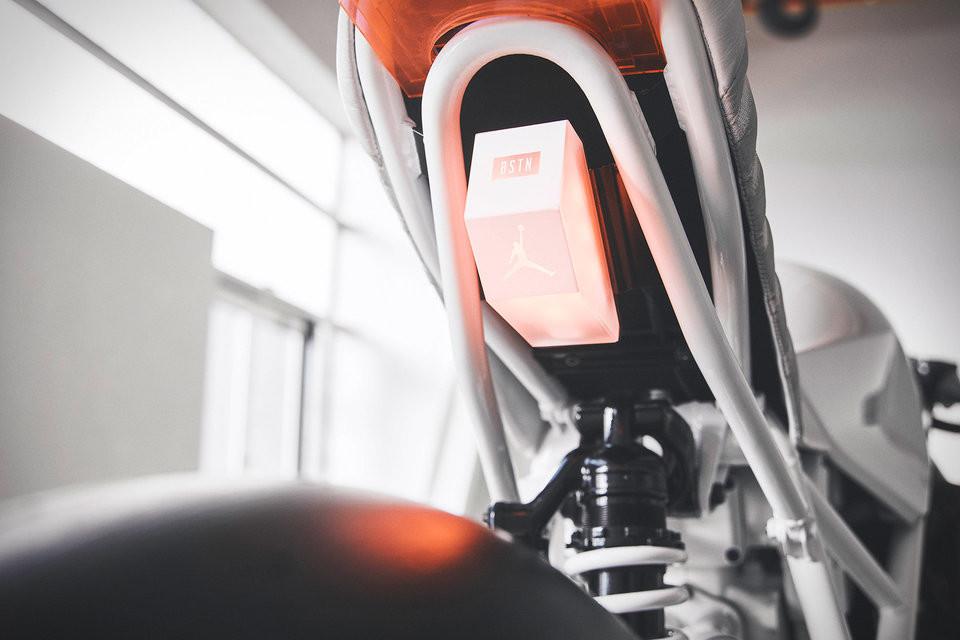 Foto de Ducati 916 BSTN (6/8)
