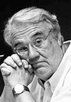 Manuel Gutiérrez Aragón, retratará la actualidad del País Vasco