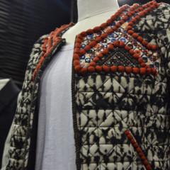 Foto 31 de 41 de la galería isabel-marant-para-h-m-la-coleccion-en-el-showroom en Trendencias