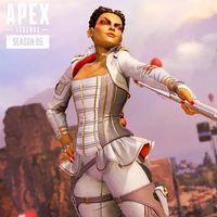 La temporada 5 de Apex Legends comenzará hoy con la incorporación de Loba y el modo Misiones entre sus novedades