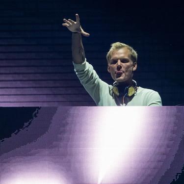 El DJ Avicii ha fallecido a los 28 años. Recordamos sus mejores canciones