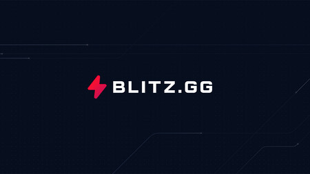 Agiliza tu experiencia en League of Legends con Blitz: runas y objetos automáticos