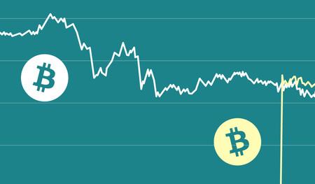 Denuncian a Coinbase por utilizar información privilegiada en la integración de Bitcoin Cash