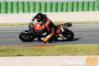 Harley Davidson XR1200 BBQ Series, la prueba. Conclusiones finales y galería de fotos (4/4)