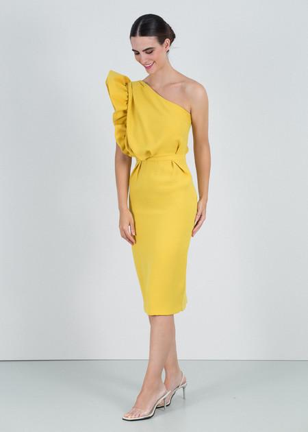 Vestidos Elegantes 21